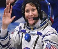 تعرف على موعد سفر أوّل فريق نسائي أمريكي إلى الفضاء
