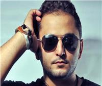 """الموزع الموسيقي أحمد عبدالسلام يكشف احدث اعمالة في """"ميجا إف إم"""""""