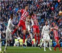ريال مدريد في مواجهة محفوفة بالمخاطر أمام ليفانتي