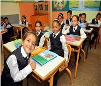 فيديو| «التعليم»: إضافة مناهج لزرع قيمة المواطنة في نفوس الطلاب