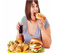 تعرف على أسباب ومخاطر السمنة.. أبرزها أمراض القلب والسكر