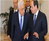 بسام راضي: قمة مصرية فلسطينية بين «السيسي» و«أبومازن» بشرم الشيخ