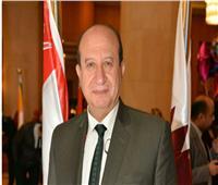 حجز محاكمة 120 متهماً في مقتل «سيد وزة»لجلسة 25 مارس