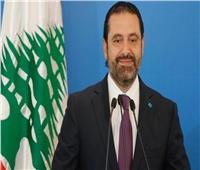 رؤساء عدد من الوفود المشاركة في «القمة العربية - الأوروبية» يصلون إلى شرم الشيخ