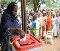 نيجيريا تواصل التصويت في الانتخابات الرئاسية
