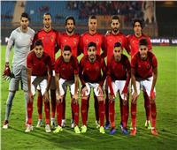 بث مباشر| مباراة الجونة والأهلي بالدوري المصري