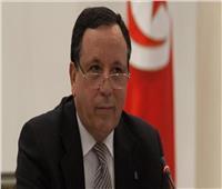 وزير خارجية تونس: «القمة العربية الأوروبية» ستكون منبرا للحوار