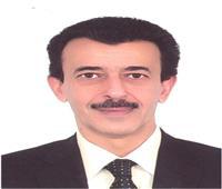 مؤتمر عربي بالقاهرة حول دعمكفاءة استخدام النفط والغاز بالدول العربية