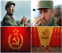 بقايا الحكم الشيوعي في العالم .. بعد زوال الاتحاد السوفيتي