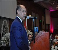 وزير الطيران يطالب بالانتهاء من الأعمال الإنشائية لنادي «أيروسبورت»