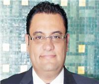 الجامعة العربية: استضافة مصر أول قمة برعاية السيسي نقطة دفع لمستقبل العلاقات