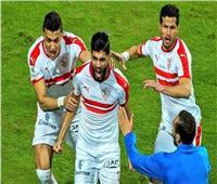 الزمالك يكشف موقفه من خوض مباراة المقاصة في كأس مصر