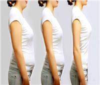 بطريقة بسيطة|  7 أيام تكفيك لإنقاص الوزن بسهولة