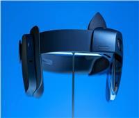 صور وفيديو| نظارات الواقع المختلط HoloLens 2 الجديدة