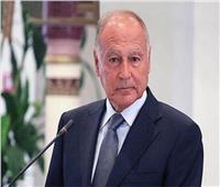«أبو الغيط» يبحث مع رئيس وزراء اليونان تطورات الأوضاع في المنطقة