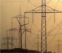 الكهرباءتكشف تفاصيل المؤتمر الإقليمي لـ«السيجريه»