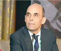 طارق فايد: 4.1 مليارات جنيه محفظة تمويل المشروعات الصغيرة ببنك القاهرة