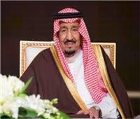 نشاط مكثف لخادم الحرمين الشريفين على هامش القمة العربية الأوروبية