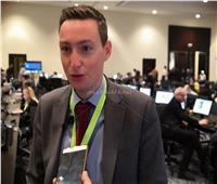 فيديو| الإعلام العالمي عن القمة العربية الأوروبية: في وقتها.. وحوار فعّال لتخطي الاختلافات