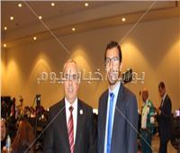 حوار| سفير فلسطين ببروكسل: العرب وأوروبا بحاجة لبعضهم.. والدور الأمريكي بالشرق الأوسط «انتهى»