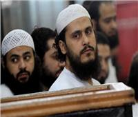 اليوم الثلاثاء .. ختام مرافعات الدفاع بـ«قضية العائدون من ليبيا»