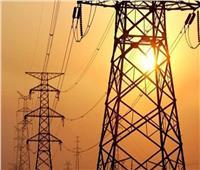 «المتحدث باسم الكهرباء»: تطبيق الزيادات الجديدة بدايةمن شهر يوليو