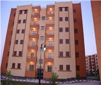 الإسكان: 10.5 مليار جنيه استثمارات مدينة العبور