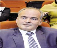 عبد الوهاب الغندور: الأمل في الجامعات التكنولوجية