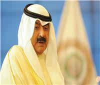 الكويت: تخصيص 250 مليون دولار أمريكي لخطة الاستجابة في اليمن