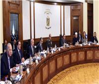 «إعلام الوزراء» يوضح حقيقة إلغاء «امتحانات أولى ثانوي» للمصريين بالخارج