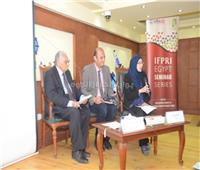 «سوء التغذية في مصر وأثارها» في ندوة بأكاديمية البحث العلمي