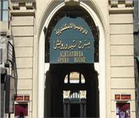 «أعظم المؤلفات العالمية» في أوبرا الإسكندرية