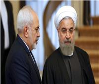 نقلًا عن الخارجية الإيرانية.. وكالة فارس: روحاني لم يقبل استقالة ظريف