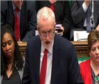 حزب العمال البريطاني: على الحكومة تبرير حظر حزب الله بالكامل