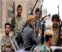 الحوثيون يقصفون مستشفى 22 مايو أثناء مرور الموكب الأممي