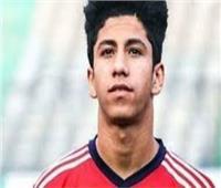 عمار حمدي: لاعب وحيد بالأهلي قدم لي التهنئة على الانضمام للمنتخب