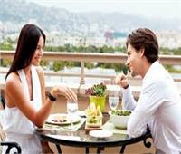 عادات وأطعمة وممارسات تسبب السعادة الزوجية