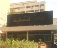 مشروع رواد 2030 يتابع اطلاق حملة «ابدأ مستقبلك » بجامعة الإسكندرية