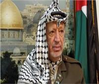 انطلاق الاجتماع السنوى لمجلس أمناء مؤسسة ياسر عرفات بجامعة الدول العربية