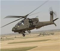 نيبال تعلن فقدان طائرة هليكوبتر يحتمل أن على متنها وزير السياحة