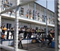 """معتقلو """"عتصيون"""" يُرجعون وجبات الطعام احتجاجا على ظروف اعتقالهم"""