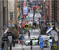 السويد تعتقل مواطنا روسيا بالعاصمة ستوكهولم يشتبه في جاسوسيته