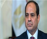حريق محطة مصر| السيسي: وجهت بمحاسبة المتسببين في الحادث ورعاية المصابين