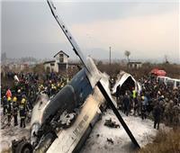 مقتل وزير السياحة النيبالي في حادث تحطم طائرة شرق كاتمندو