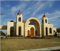 حريق محطة مصر| الكنيسة الأرثوذكسية تنعى ضحايا الحادث
