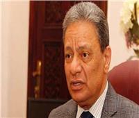 حريق محطة مصر| «الوطنية للصحافة» تنعي ضحايا الحادث