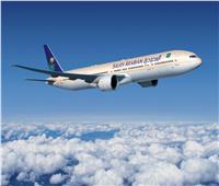السعودية تعلن تعليق الرحلات الجوية إلى باكستان