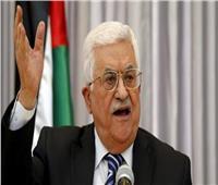 حريق محطة مصر| «عباس» يعزي الرئيس السيسي في ضحايا الحادث