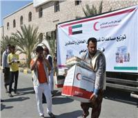 دعم اليمن.. البرلمان العربي يثمن استجابة بلدان عربية لدعوات الأمم المتحدة