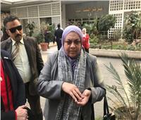 حريق محطة مصر  الصحة: ٣ فرق لدعم المصابين وأسر الضحايا نفسيا